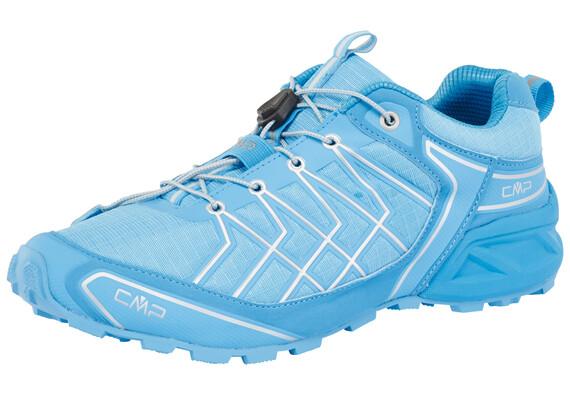 Cmp Super Campagnolo X 41 Chaussures De Course Bleu Femmes Chaussures De Course 2016 eEjsb0EJ